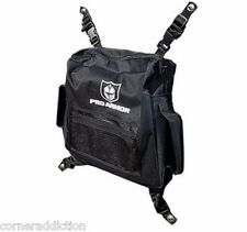 "Pro Armor Small Storage Bag RANGER RZR XP XP4 570 800 900 1000 Turbo 8"" X 8"""