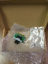 New Genuine Cisco NBEMV1ST 100Base-ST Multi-Mode Fiber Module