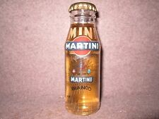 mignon miniature vermouth MARTINI BIANCO