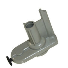 Original Engine Management 3871 Distributor Rotor/ 1 oz te