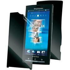 Invisible Shield Full Body Para Sony Ericsson X10 Xperia
