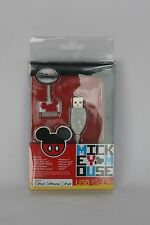 Disney Mickey Apple MFI 30-pin To USB Cable For iPhone 3G/3GS/4/4S, iPod & iPad