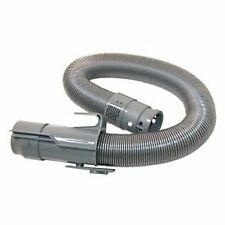 Dyson Bagless Upright DCO7 Suction Hose Assembly Replacement Part - 10-1101-04