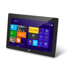 "Microsoft Surface 2 Tablet w' Windows RT 10.6"" 32GB Wi-Fi Magnesium Silver"