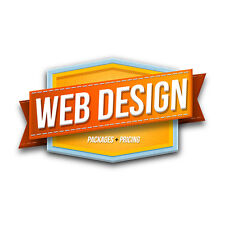 Conception web | wordpress website design | sensible & mobile friendly site web pro