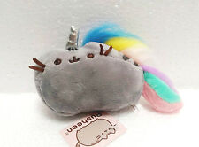 Hot Small Cat Plush Stuffed Animal Kids Children Toy Web Comic