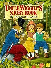 Uncle Wiggily's Story Book by Howard Roger Garis Sonlight Preschool PS 4/5