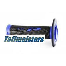 HUSABERG Pro Grips-Doble Densidad - 22-25mm. - disponible en una variedad de colores