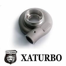 "Universal Mitsubishi 3"" TD05 TD06 20G Anti-surge Turbo Compressor Housing EVO"