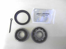 AUSTIN MAXI 1969-1982 REAR WHEEL BEARING KIT (D211)