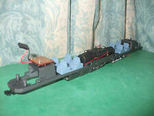 BACHMANN BR CLASS 158 DMU MOTORISED POWER CAR CHASSIS ONLY - No.2