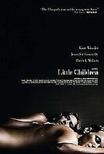 Little Children [DVD], Very Good DVD, Phyllis Somerville, Jackie Earle Haley, No