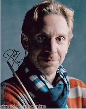 "Paul Thornly - Colour 10""x 8"" Signed Harry Potter Stage Play Photo - UACC RD223"