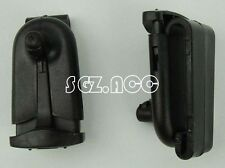 2X Belt clip for Motorola Radio MR355R MR356R MH230R MH370 MB140R MC220R MC225R
