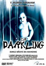 The Darkling - Dunkle Mächte des Wahnsinns ( Horrorfilm ) mit F. Murray Abraham