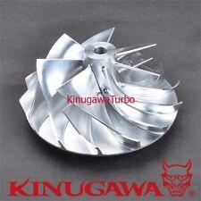 Kinugawa Billet Turbo Compressor Wheel Upgrade S3 TT K04-064 (51/62 mm) 7+7