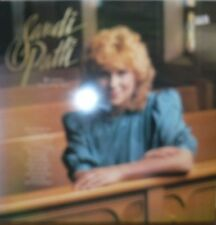 Sandy Patti Hymns just for you 33RPM RO3910 101516LLE