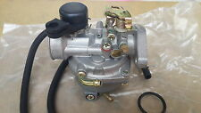 Carburetor Honda CHALY CF50 CF70 New