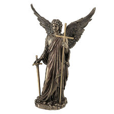 Zadkiel- Archangel of Mercy statue figure sculpture home decor