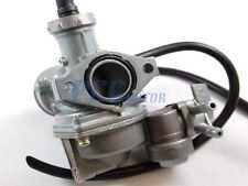 Aftermarket Carburetor Honda TRX125 TRX 125 ATV Carb Quad M CA21