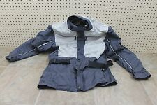 01-06 BMW R1150R R 1150 R MOTORCYCLE SPORTBIKE JACKET BMW LARGE L