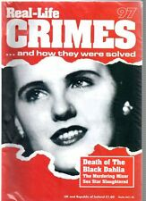 Real-Life Crimes Magazine - Part 97