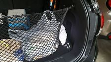 FOR NISSAN PATHFINDER 2015-2017 13-17 2016 ENVELOPE STYLE TRUNK CARGO NET