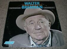 Yesterday When I Was Young Walter Brennan~Cowboy Western Actor~FAST SHIPPING!!!