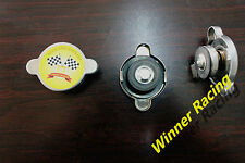 1.8BAR RADIATOR CAP FIT ALL JAPAN CARS&MOTOR BIKES/HONDA/YAMAHA/KAWASAKI/SUZUKI