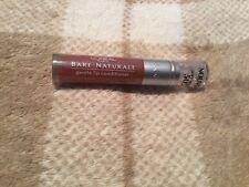L'Oreal Bare Naturale Lip Conditioner - 505 Soft Mauve