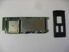 Lenovo B460-20047 B460 Series Express/SD Card Reader Board 55.4GV05.021G (N24-06