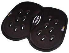 GSeat Gel Cushion G-Seat Orthopedic #1 Comfort Seat