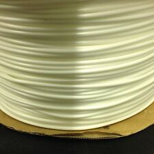 20 yds 5/32 Poly foam Welt Cord Piping Outdoor Upholstery Marine Auto