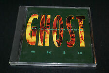 Ghost of an American Airman : Skin CD (1993) NEAR MINT OUT OF PRODUCTION