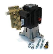 "4000 psi POWER PRESSURE WASHER Water PUMP RSV 4G40 EZ Annovi Reverberi 1"" Shaft"