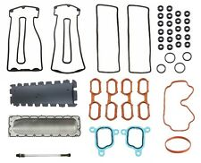 NEW BMW E39 540i 1998-2003 M62 Valley Pan Re-Seal KIT OEM