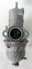 Concentric Vergaser 32mm Carburettor Wassell 932 righthand BSA B50 B44 Goldstar