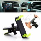 Universal 360° Car Air Vent Holder Mount Stand Clip For Mobile Smart Cell Phone