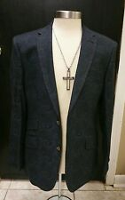 Ted Baker STUNNING  mens suit blazer sport coat Beautiful & NEW Without Tags 38R