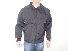 First Choice Armour Hvy Double Shell Security Jacket Worn by Army Police Surplus