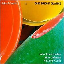D'Earth, John, One Bright Glance, Excellent