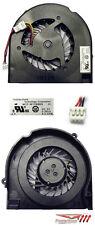 HP Presario G70 G70-100 CQ50 CQ60 cq70-130eg Notebook CPU Lüfter Fan Kühler