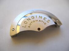 LONGINES  19A OSCILLATING  WEIGHT PART 1143