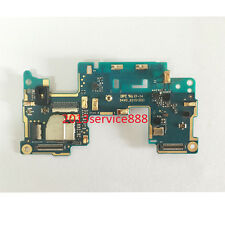 For HTC ONE M9 MAIN MOTHERBOARD MICROPHONE MIC FLEX UPPER BOARD CONNECTOR