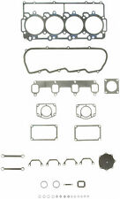 Engine Cylinder Head Gasket Set Fel-Pro HS 8493 PT-1