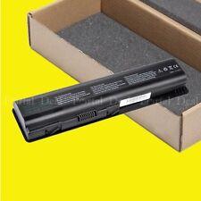 6CEL 5200MAH 10.8V BATTERY POWERPACK FOR HP G61-320CA G61-320US LAPTOP BATTERY
