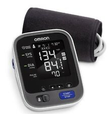 Omron - 10 SERIES Advanced Accuracy Upper Arm Blood Pressure Monitor ** BATT Inc