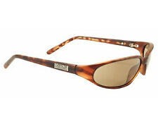 BLACK FLYS Sunglasses MicroFly Tortoise / brown MICRO FLY 013189800576
