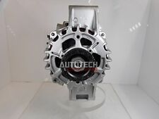 Lichtmaschine Ford 1464755 2S6T10300FB