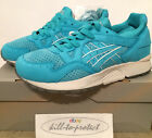 ASICS x RONNIE FIEG GEL LYTE V 5 COVE Sz US6.5 UK5.5 EU38.5 KITH Sage Mint 2014